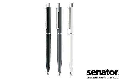 Bolígrafos BOL004