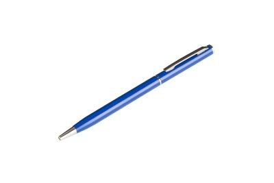 Bolígrafos BOL006