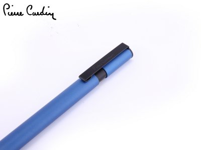 Bolígrafos BOL008