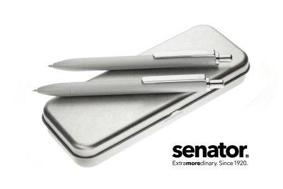 Bolígrafos BOL015