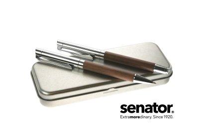 Bolígrafos BOL016