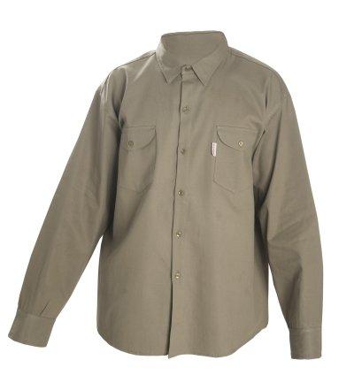 Camisas IND201