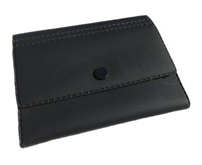 Porta Documentos de Folia PME008