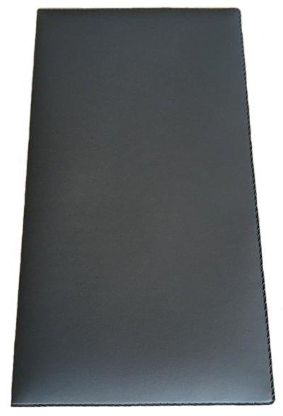 Porta Documentos de Folia PME013