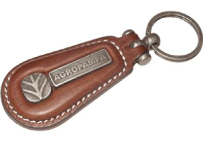 Llaveros de cuero Exclusivos LEX502