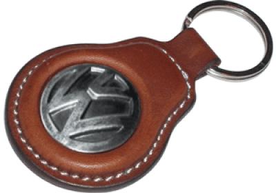 Llaveros de cuero Exclusivos LEX506
