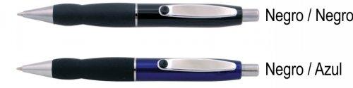 Bolígrafos - BOL014 (Medidas)