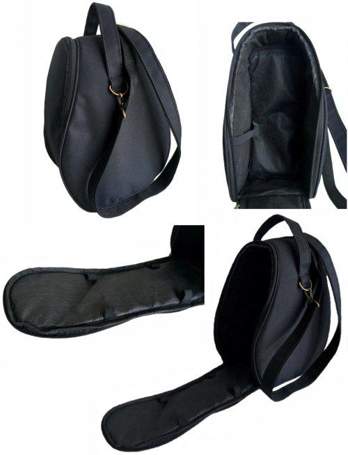Bolsos materos - EMT209 (Medidas)