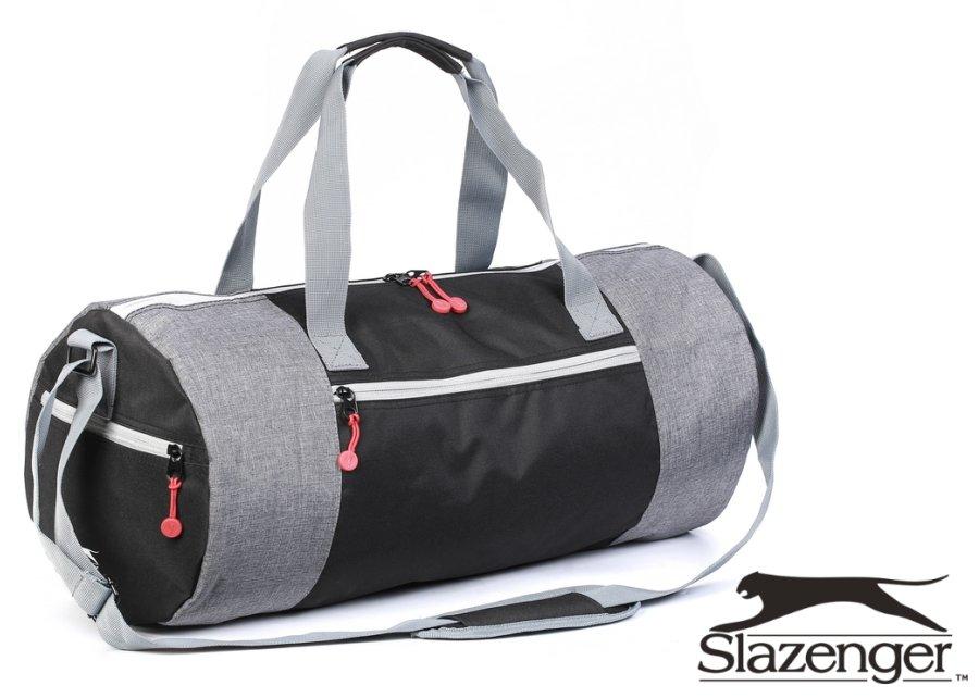 Bolso Drop de Slazenger personalizado (BLS104) - FIanchini