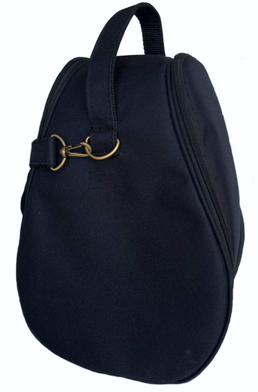 Bolso matero cordura o polycamvas personalizado (EMT209) - Fianchini