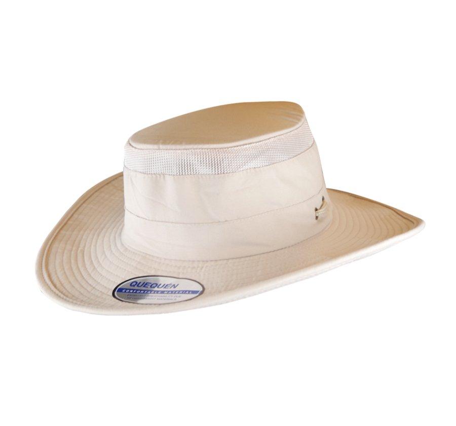 Sombreros publicitarios personalizados (GOR008) - Fianchini