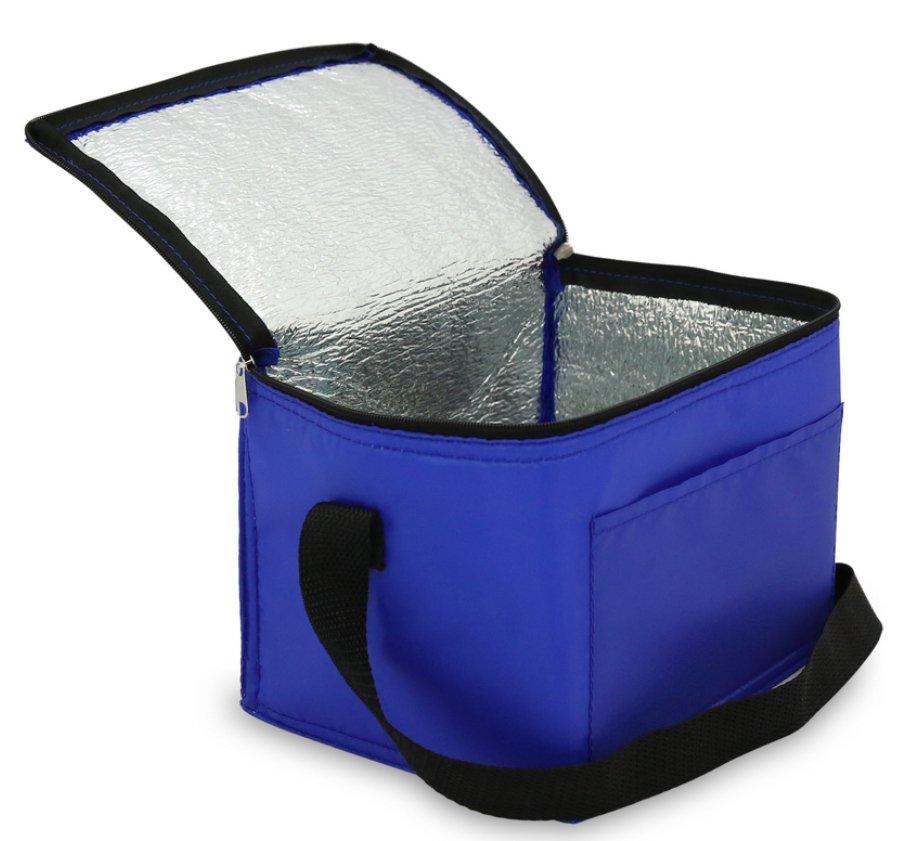 Bolso térmico Line -Tahg personalizado (BLT101) - FIanchini